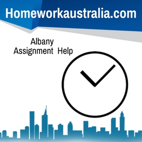 n assignment help coursework service  n assignment help