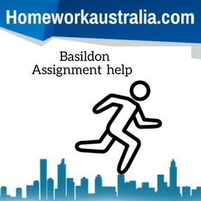 Basildon Assignment Help