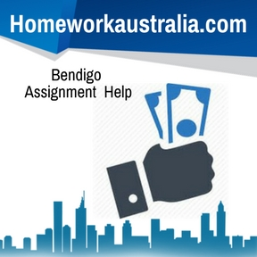 Bendigo Assignment Help