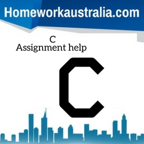 Subjects Covered in Assignment Help