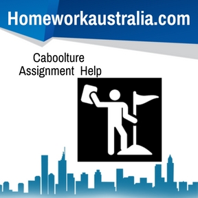 We Offer Homework Help with a Difference