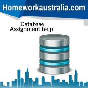 assignment database