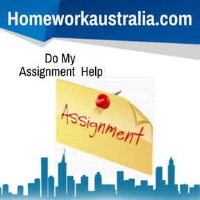 Can someone do my assignment melbourne