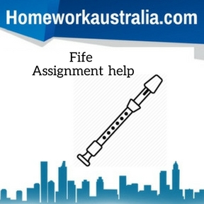 Fife Assignment Help