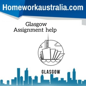 Glasgow Assignment Help