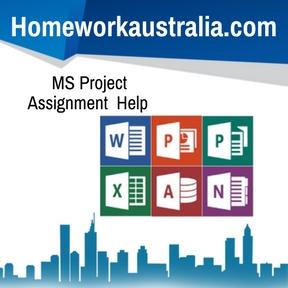 Mississippi homework help
