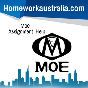 Moe Assignment Help