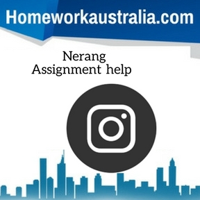 Nerang Assignment Help