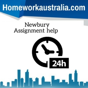 Newbury Assignment Help