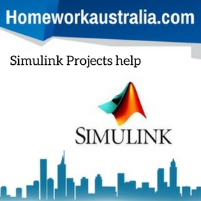 Simulink Projects help