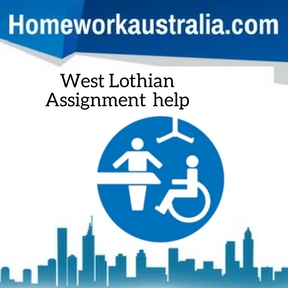 West Lothian Assignment Help