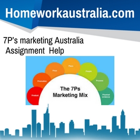 marketing homework and assignment Homework e-marketing assignment help an e-marketing assignment is a composition of individual hard work and rigorous writing on the topic.