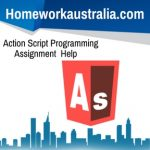 Action Script Programming