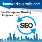 Brand Management Marketing