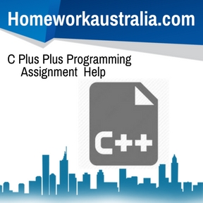 Programming Assignment Service