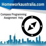 Compass Programming