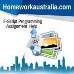 F-Script Programming