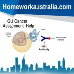 GU Cancer