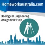 engineering australia essay Engineers australia is the trusted voice of the profession we are the global home for engineering professionals renowned as leaders in shaping a sustainable world.