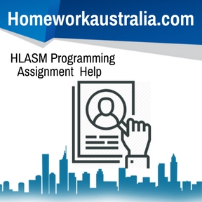 programming assignment help australia