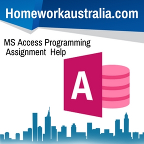 Microsoft project homework help