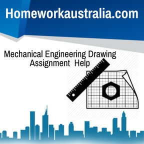 mechanical engineering assignment help Mechanical engineering homework help mechanical engineering is the division of engineering that deals with heat transfer and mechanical device applications.