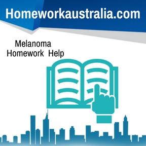 Australian homework help