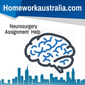 Homework help medical conditions