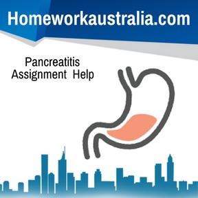Parenteral Assignment Help