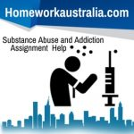 Substance Abuse and Addiction