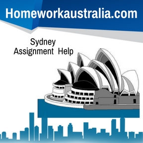 it assignment help sydney Assignmenthelp-auscom provides all academic solutions in 1 place sydney assignment help assignment help malaysia assignment help new zealand.