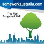 Tree Plan