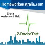 Z-tests