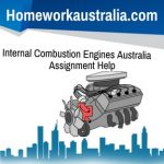 Internal Combustion Engines Australia