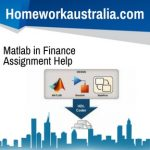 Matlab in Finance