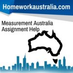 Measurement Australia
