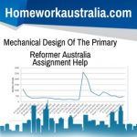 Mechanical Design Of The Primary Reformer Australia